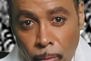https://crawfordtalentgroup.com/wp-content/uploads/2018/08/morris-day-300x200.jpg