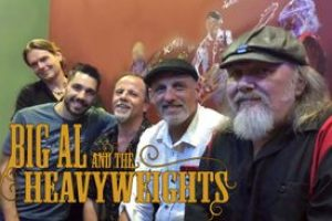https://crawfordtalentgroup.com/wp-content/uploads/2019/11/Big-Al-The-Heavyweights-300x200.jpeg